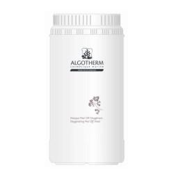 ALGOTHERM Masque Peel-Off Oxygénant visage 500Gr.