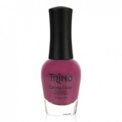 Trind Caring Color CC163
