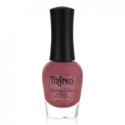 Trind Caring Color CC164