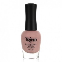 Trind Caring Color CC229