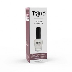Trind Cuticle Remover