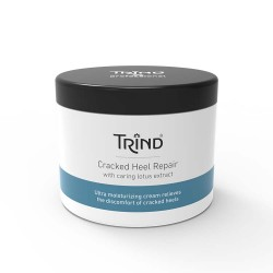 Trind Cracked Heel Repair 500ml