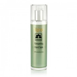 Trind Pampering Hand Soak 200ml