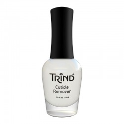 Tester Trind Cuticle Remover