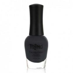 Trind Caring Color CC241