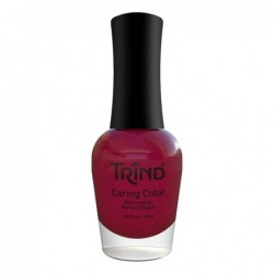Trind Caring Color CC247