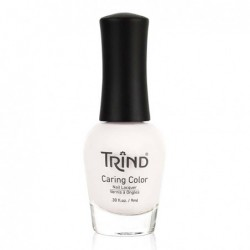 Trind Caring Color CC264
