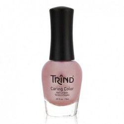 Trind Caring Color CC265
