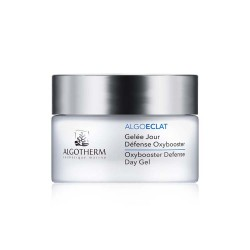 ALGOTHERM Gelée Jour Défense Oxybooster, 50ml