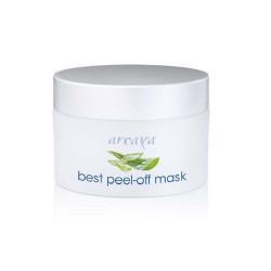 arcaya Best Peel-Off Mask Professional 100ml