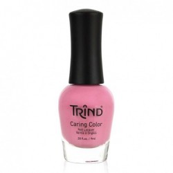 Trind Caring Color CC267